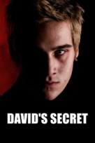 O Segredo de Davi - Movie Cover (xs thumbnail)