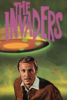 """""""The Invaders"""" - Movie Poster (xs thumbnail)"""