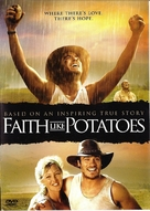 Faith Like Potatoes - Movie Cover (xs thumbnail)