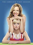 """Mom"" - Movie Cover (xs thumbnail)"