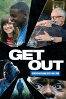 Get Out - Canadian Movie Cover (xs thumbnail)