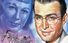 The Glenn Miller Story - Key art (xs thumbnail)