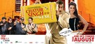 Chatur Singh Two Star - Indian Movie Poster (xs thumbnail)