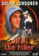 Jill Rips - French Movie Cover (xs thumbnail)
