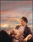 Before Sunrise - Key art (xs thumbnail)