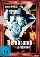 Night Watch - German DVD cover (xs thumbnail)