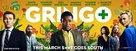 Gringo - Australian Movie Poster (xs thumbnail)