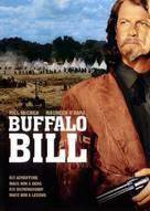 Buffalo Bill - Movie Cover (xs thumbnail)