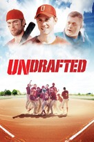Undrafted - Movie Cover (xs thumbnail)