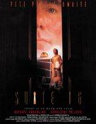 Suite 16 - Movie Poster (xs thumbnail)