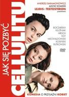 Jak Sie Pozbyc Cellulitu - Polish Movie Cover (xs thumbnail)