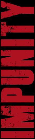 Impunity - Logo (xs thumbnail)