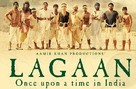 Lagaan: Once Upon a Time in India - Indian Movie Poster (xs thumbnail)
