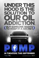 Pump! - Movie Poster (xs thumbnail)