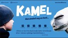 The Arctic Camels - Norwegian Movie Poster (xs thumbnail)