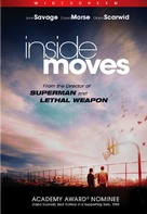 Inside Moves - Movie Cover (xs thumbnail)