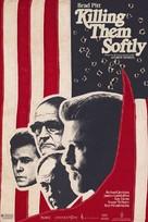 Killing Them Softly - poster (xs thumbnail)