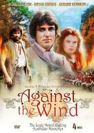 """Against the Wind"" - Danish Movie Cover (xs thumbnail)"