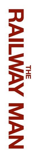 The Railway Man - Canadian Logo (xs thumbnail)