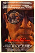 Under the Volcano - Movie Poster (xs thumbnail)