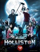 """Holliston"" - Movie Poster (xs thumbnail)"