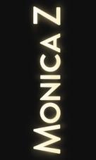 Monica Z - Swedish Logo (xs thumbnail)