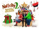 Nativity 2 - British Movie Poster (xs thumbnail)