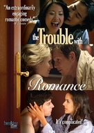 The Trouble with Romance - Movie Cover (xs thumbnail)