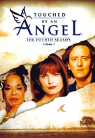 """Touched by an Angel"" - Movie Cover (xs thumbnail)"