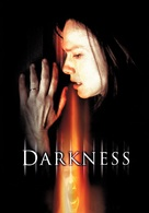 Darkness - Movie Poster (xs thumbnail)