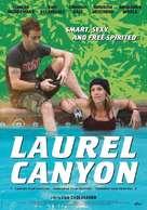 Laurel Canyon - Movie Poster (xs thumbnail)