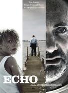 Ekko - Movie Poster (xs thumbnail)