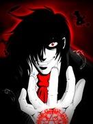 """Hellsing Ultimate OVA Series"" - Japanese Key art (xs thumbnail)"