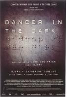 Dancer in the Dark - German Movie Poster (xs thumbnail)