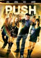Push - Movie Cover (xs thumbnail)