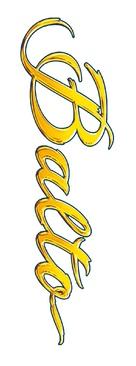 Balto - Logo (xs thumbnail)