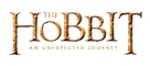 The Hobbit: An Unexpected Journey - Logo (xs thumbnail)