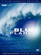 """The Blue Planet"" - Movie Cover (xs thumbnail)"