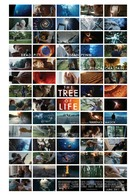 The Tree of Life - Canadian Movie Poster (xs thumbnail)