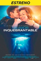 Breakthrough - Peruvian Movie Poster (xs thumbnail)