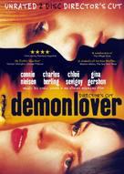 Demonlover - poster (xs thumbnail)