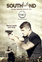 """Southland"" - Movie Poster (xs thumbnail)"