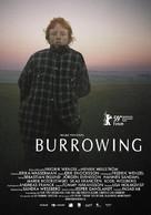 Man tänker sitt - British Movie Poster (xs thumbnail)