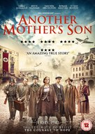 Another Mother's Son - British Movie Cover (xs thumbnail)