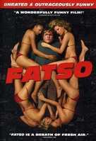 Fatso - DVD cover (xs thumbnail)