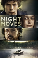 Night Moves - Movie Cover (xs thumbnail)