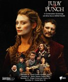 Judy & Punch - Australian Movie Poster (xs thumbnail)