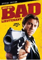 Bad Lieutenant - Movie Cover (xs thumbnail)