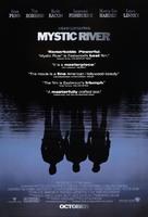 Mystic River - Movie Poster (xs thumbnail)