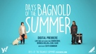 Days of the Bagnold Summer - Movie Poster (xs thumbnail)
